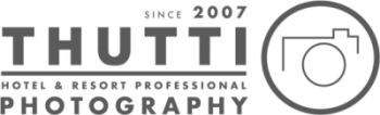 Thutti Photographer
