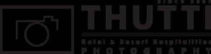 Thutti Photographer